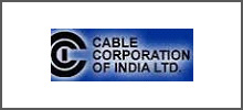 Cable corporation