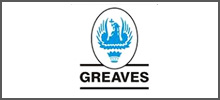 Greavs