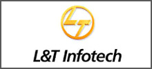 L And T Infotech